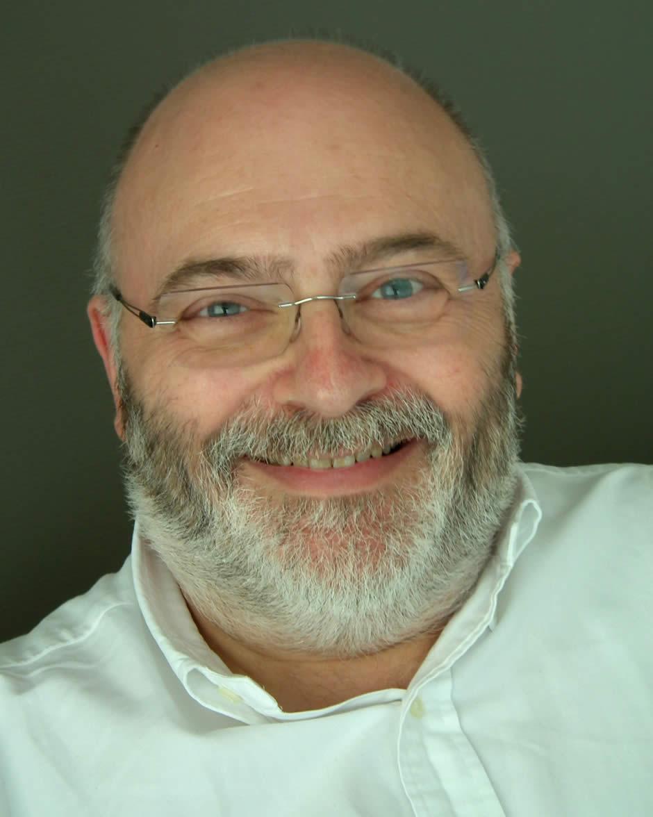 Marc Czarka